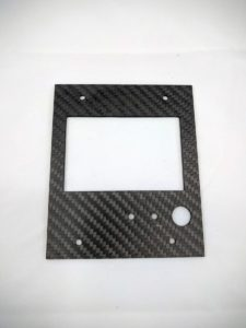 lulzbot-taz-lcd-enclosure-cover-carbon-fiber