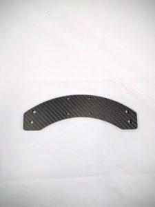lulzbot-taz-y-endplate-idler-carbon-fiber