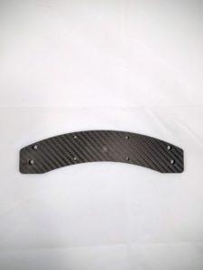 lulzbot-taz-y-endplate-motor-carbon-fiber