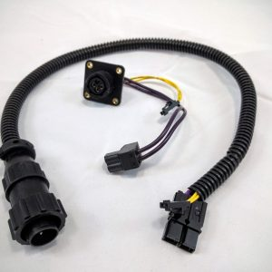 taz-4-5-bed-wiring-harness-both