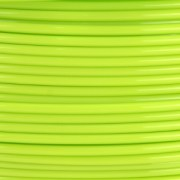 Lulzbot Green Polylite PLA by Polymaker