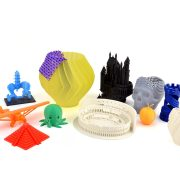polylite_printed_objects_2
