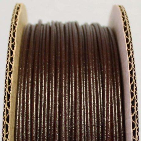 Aromatic Cinnamon High Temperature PLA