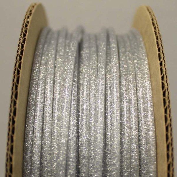 Glitter Flake High Temperature PLA