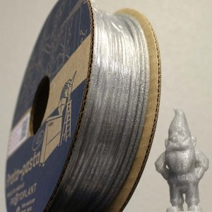 Glitter Flake High Temperature PLA