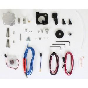 E3D titan aero Extruder kit