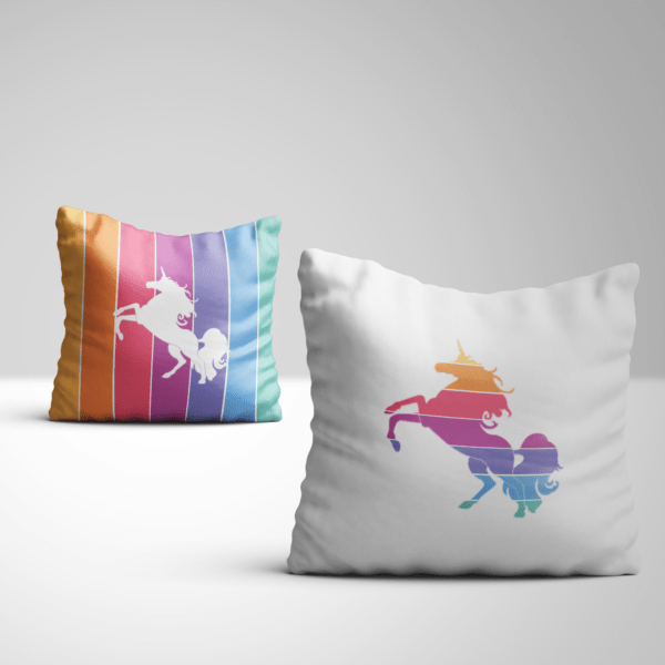 lularoe unicorn pillow, lularoe business,lularoe business card