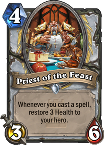 priest-of-the-feast