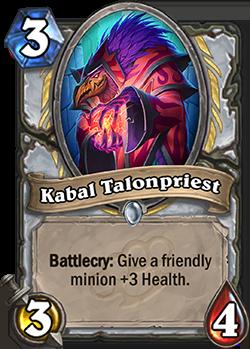 kabal-card