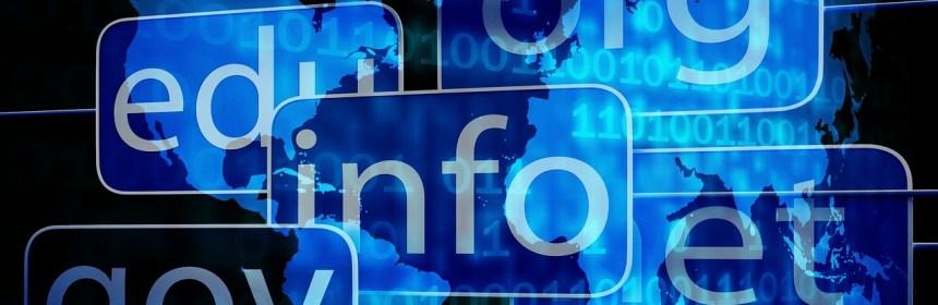 Több domain egy oldalra?