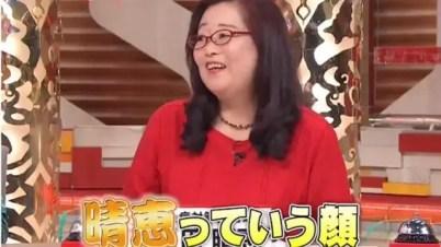 岡田晴恵のホンマでっか