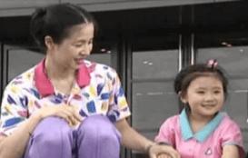 福原愛,母,福原千代,現在,今,車椅子,病気,2021