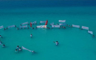 "Crown Company's legal ""victory"" against workers is a loss for Maldives tourism"