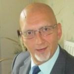 Michael Bogunovic