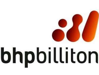 BHP zmrazila mzdy top managementu