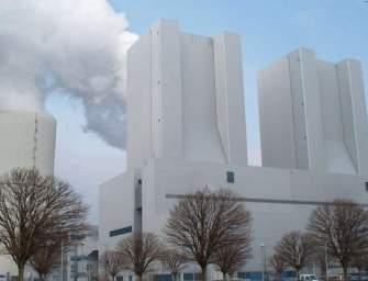 EPH získá německá aktiva Vattenfallu až na podzim