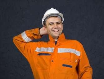 Konec stávky horníků, konec šéfa JSW