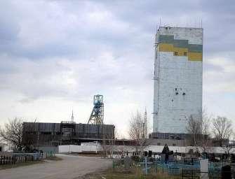 Podpoří státy těžbu uhlí?