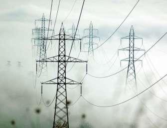 Sledujte 15. energetický kongres, den druhý