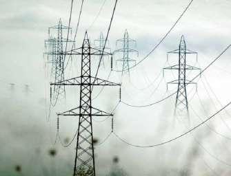 ERÚ zveřejní ceny elektřiny a plynu