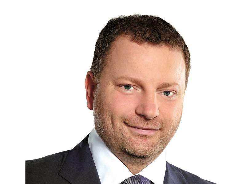 Jan Dienstl