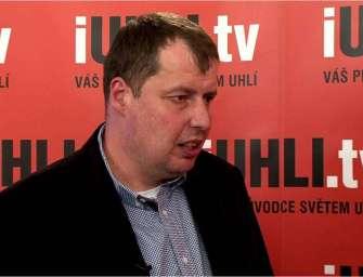 iUHLI.TV: Češi hnědému uhlí fandí