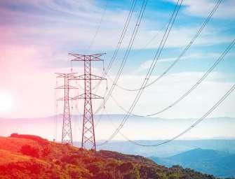Elektřina je dražší, než si myslíme