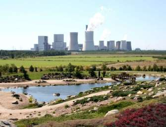 EPH dokončil nákup německých aktiv od Vattenfallu