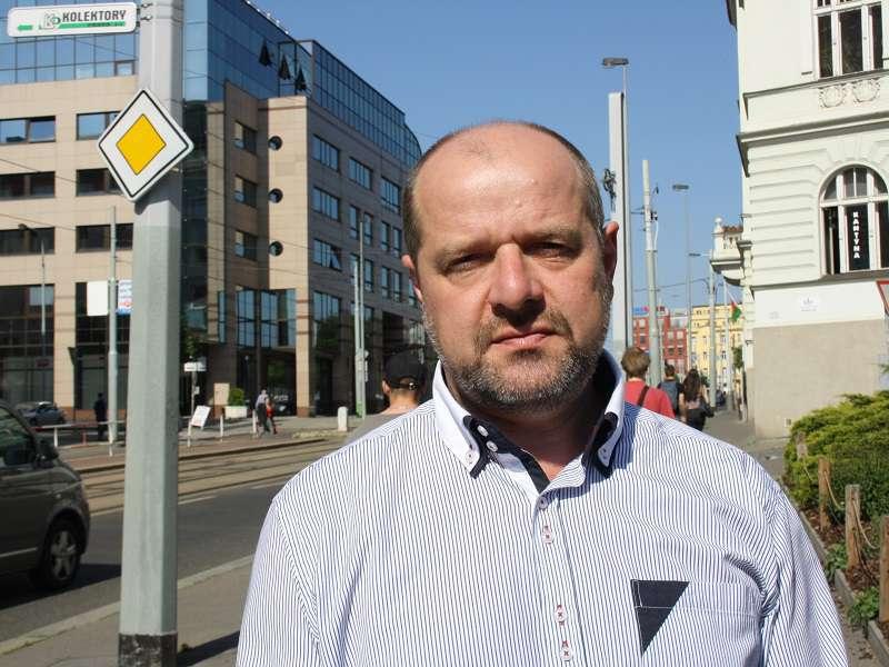 Jiří Tyc