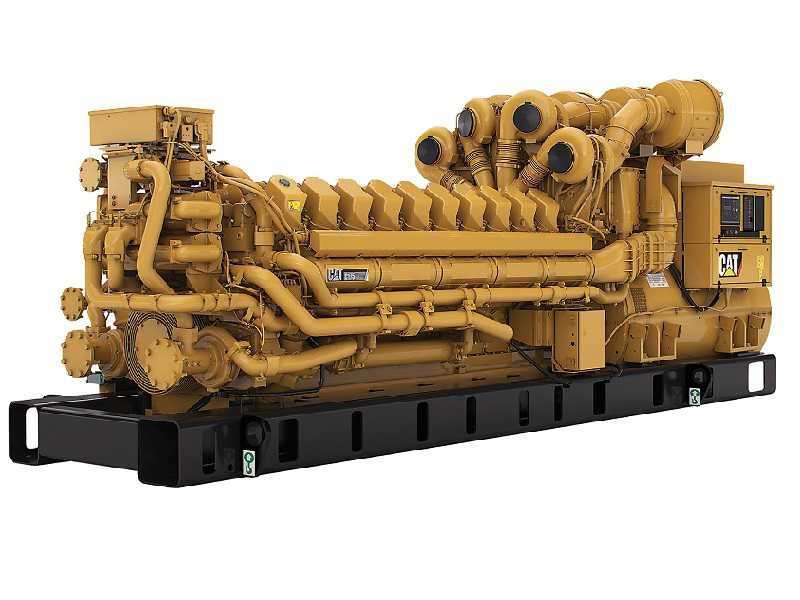 caterpillar-c175-20-diesel-engine 800x600_compressed