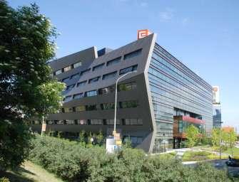 Prodá nakonec ČEZ aktiva bulharské vládě?