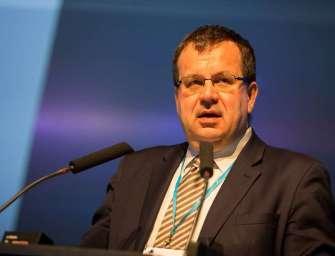 EK by měla dnes povolit podporu OZE