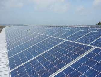 Ústavní soud uzemnil solárníky