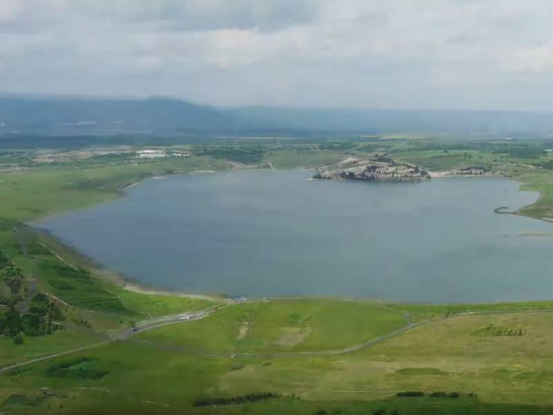 jezero most_compressed