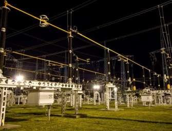 Ceny elektřiny a plynu se nezmění