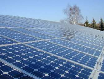 ERÚ miliardy solárům pustí