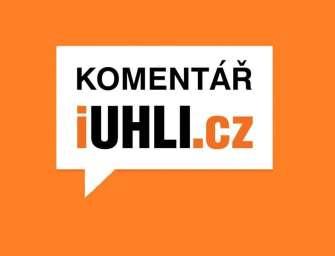 Rakouská elektřina a české jádro a uhlí