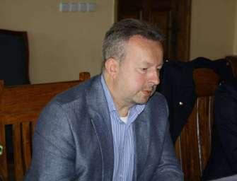 ČR se nepřidá k žalobě proti limitům znečištění
