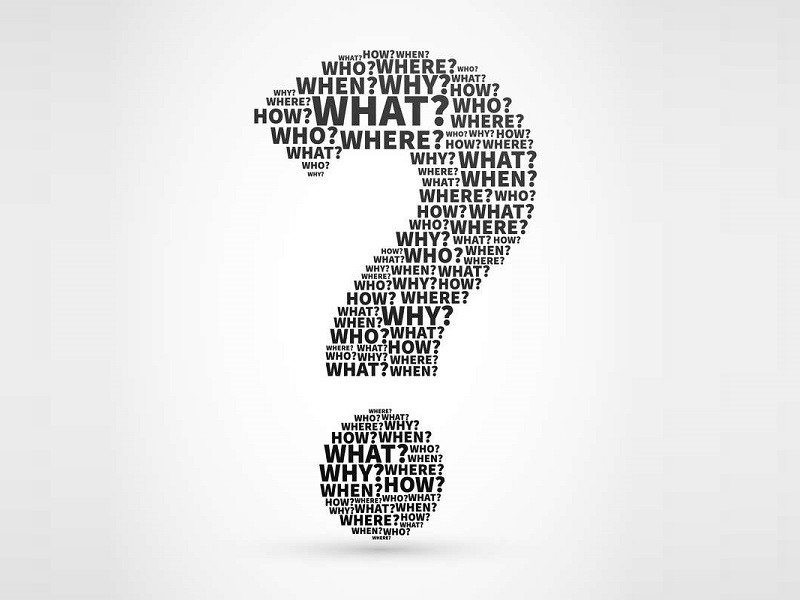 what-questionmark-800x600