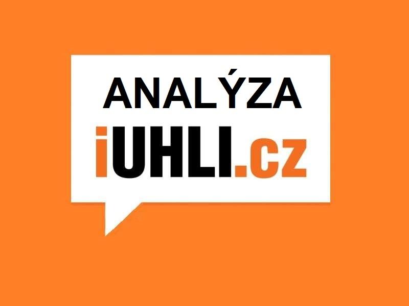 ANALÝZA_iuhli_800x600