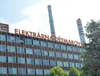 Může si Česko udržet energetickou bezpečnost?