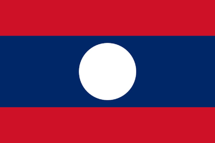 Flag_of_Laos