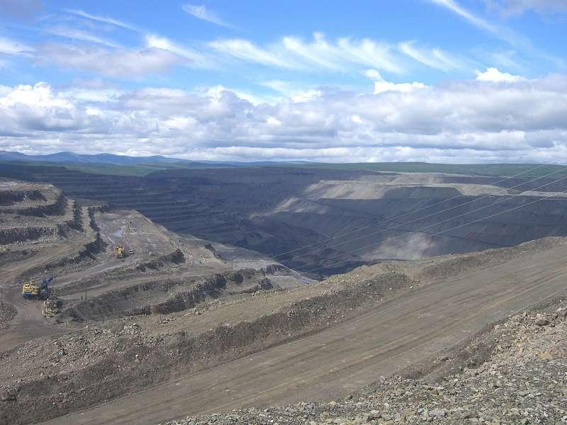 ruský důl_compressed