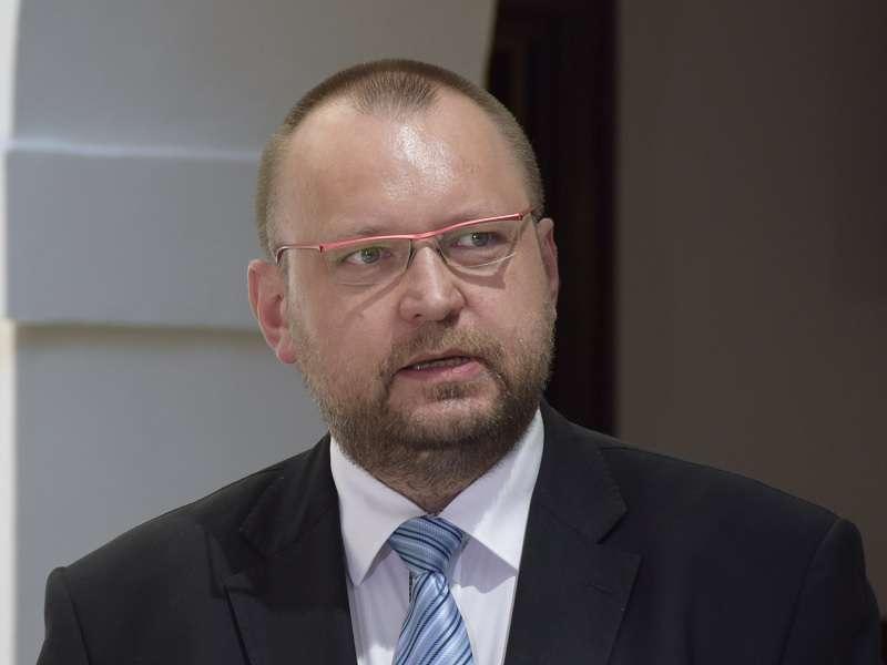 Jan Bartošek-foto-KDU-ČSL_compressed
