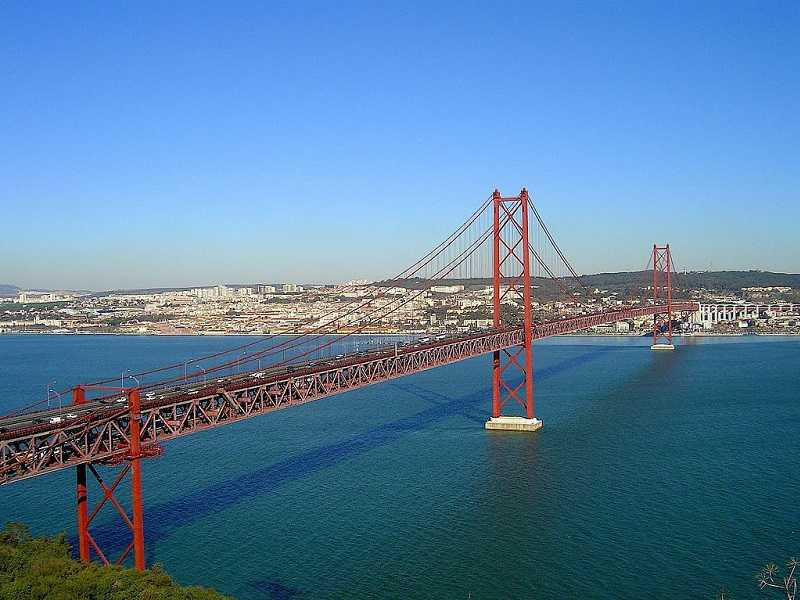 Lisabon-wikipedia-Vitor-Oliveira_compressed
