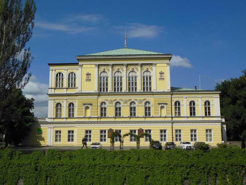 palác_Žofín_wikipedia-org-Patrik-Paprika