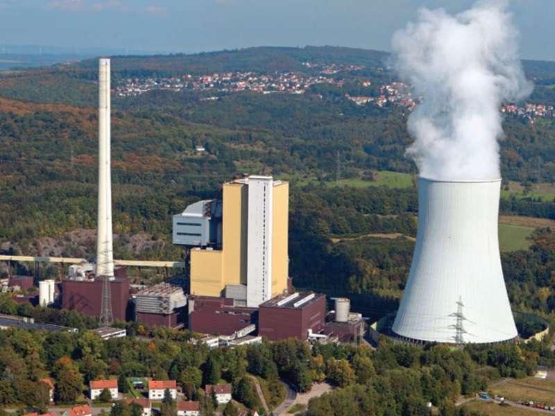 bexbach-elektrarna-steag-com_compressed