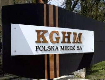 Po otřesu v polském dole zemřeli dva horníci
