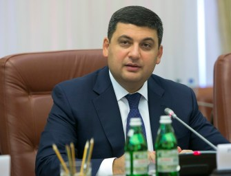 Ruští šprýmaři vypekli amerického ministra