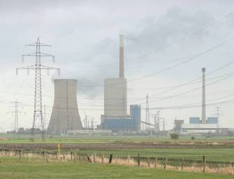 Křetínský uhlí věří